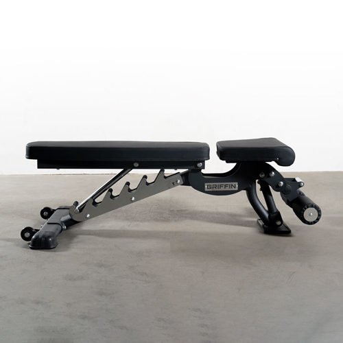 adjustable-fid-bench