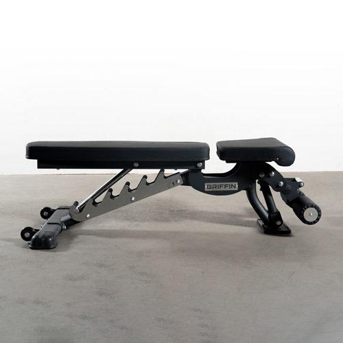 adjustable-fid-bench