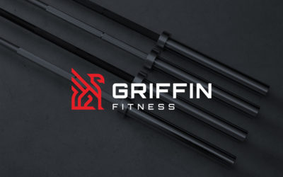 Meet Griffin Fitness, Your Go-To Gym Equipment Store