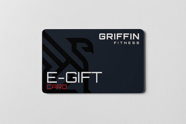 gym-equipment-gift-card