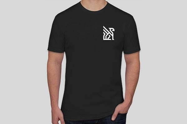 griffin-shirt
