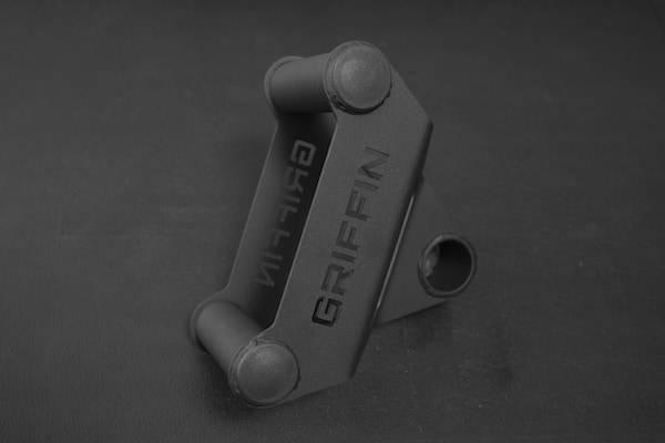 parallel-landmine-handle-barbell