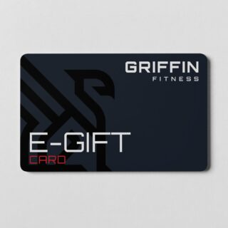 We have a surprise! Given the lack of stock that we have, we formed a plan to help our wonderful community still gift Griffin to friends & family. ⚫️ Our Black Friday deal: get an additional 10% bonus on all eGift Card purchases. Today only (until 11:59pm PST). Physical gift cards are also coming soon and will ship mid-December (with free shipping!). Tag someone so they get the hint 👋🏼 #WeAreGriffin